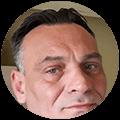 Imre Szadai